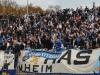 5. Spieltag: KSC II - SVW (Nachholspiel)