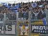 16. Spieltag: Kassel - SVW