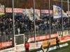 19. Spieltag: Stuttgarter Kickers - SVW