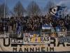 21. Spieltag: Baunatal - SVW 2:0