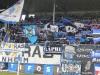 21. Spieltag: Hoffenheim - SVW 1:2