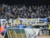 21. Spieltag: Koblenz - SVW