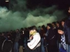 21. Spieltag: KSC - SVW