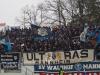21. Spieltag: Meppen - SVW 0:1