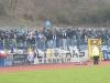 21. Spieltag: Neckarelz - SVW 0:1