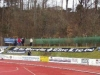 21. Spieltag: Pfullendorf - SVW