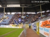 21. Spieltag: SVW - Ahlen