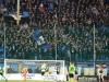 21. Spieltag: SVW - Eintracht Frankfurt II
