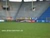 21. Spieltag: SVW - Ulm