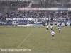 21. Spieltag: VfR - SVW