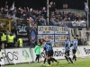 22. Spieltag: Elversberg - SVW 1:2