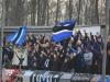 22. Spieltag: Elversberg - SVW
