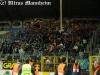 22. Spieltag: SVW - Hannover