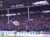 22. Spieltag: SVW - Magdeburg 1:1