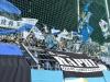 22. Spieltag: SVW - Walldorf 3:0