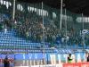 22. Spieltag: SVW - Zweibruecken 1:0