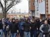23. Spieltag: FCK II - SVW 0:1