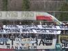 23. Spieltag: Freiburg II - SVW 2:0