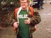 23. Spieltag: St. Pauli - SVW