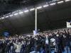 23. Spieltag: SVW - FCK II 1:0