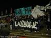 23. Spieltag: Union Berlin - SVW
