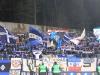24. Spieltag: Homburg - SVW 2:3