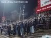 24. Spieltag: St. Pauli - SVW