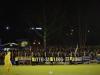 24. Spieltag: Stadtallendorf - SVW 1:5