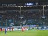24. Spieltag: SVW - Bahlinger SC 0:0