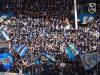 24. Spieltag: SVW - Carl Zeiss Jena 1:1