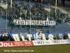 24. Spieltag: SVW - Gmünd