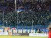 24. Spieltag: SVW - Koblenz 1:2
