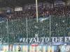 24. Spieltag: SVW - Stuttgarter Kickers 3:0