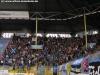 24. Spieltag: SVW - Stuttgarter Kickers