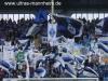 24. Spieltag: SVW - Weinheim