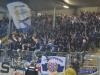 25. Spieltag: Hoffenheim II - SVW 1:2