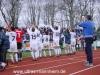 25. Spieltag: Ludwigsburg - SVW