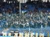 25. Spieltag: SVW - Großaspach