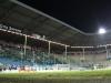 25. Spieltag: SVW - Kassel 3:0