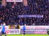 25. Spieltag: SVW - Steinbach 3:2