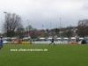 26. Spieltag: Freiberg - SVW