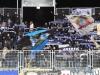 26. Spieltag: Kassel - SVW 1:0