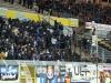 26. Spieltag: Saarbrücken - SVW 0:0