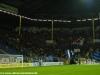 26. Spieltag: SVW - Bielefeld