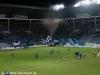 26. Spieltag: SVW - Bochum