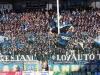 26. Spieltag: SVW - FSV Frankfurt 0:1