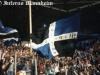 26. Spieltag: SVW - FSV Frankfurt