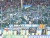 26. Spieltag: SVW - Kassel 2:0