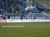 26. Spieltag: SVW - Linx