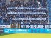26. Spieltag: SVW - VfB Stuttgart II 3:1
